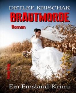 Brautmorde