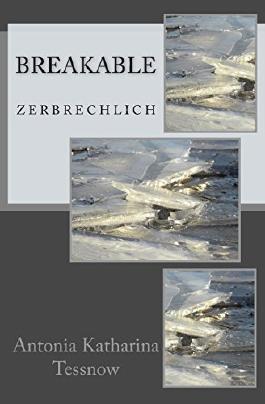 Breakable: Zerbrechlich