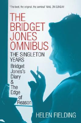 Bridget Jones's Diary / The Edge of Reason