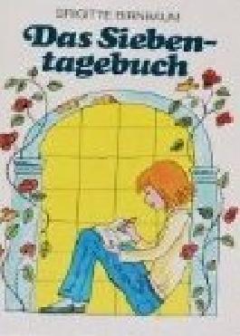 Brigitte Birnbaum: Das Siebentagebuch