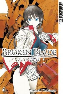 Broken Blade 04