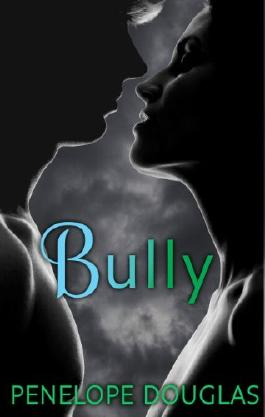 Bully (Fall Away Book 1)