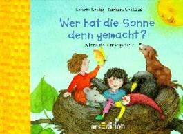 Burda Feiner Kochen. Lexikon der Käsesorten