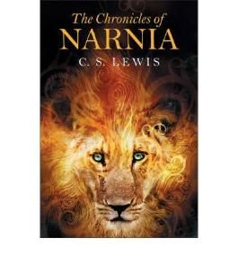 By Lewis, C S ( Author ) [ The Chronicles of Narnia (Adult) (Narnia(r) Narnia(r) #172) ] Oct - 2001 { Paperback }