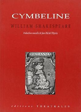 CYMBERLINE