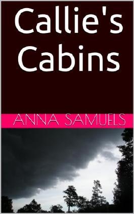 Callie's Cabins