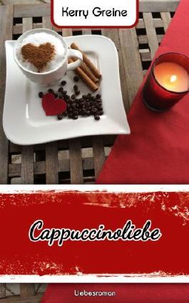 Cappuccinoliebe