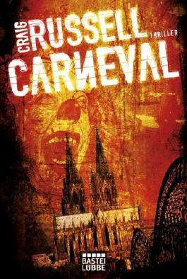 Carneval