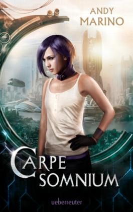 Carpe Somnium