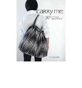 Carry Me