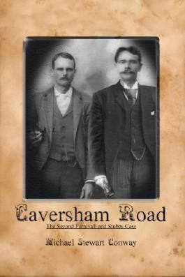Caversham Road