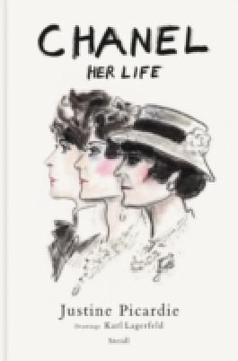 Chanel - Her Life