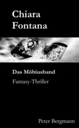 Chiara Fontana - Das Möbiusband