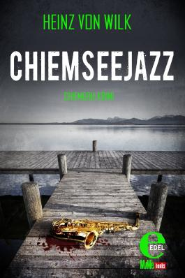 Chiemseejazz