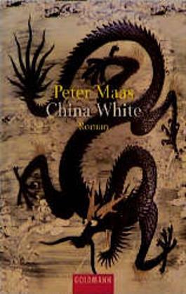 China White.
