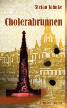Cholerabrunnen