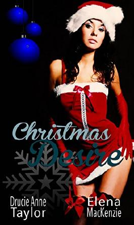 Christmas Desire