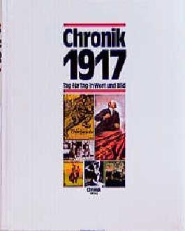 Chronik 1917