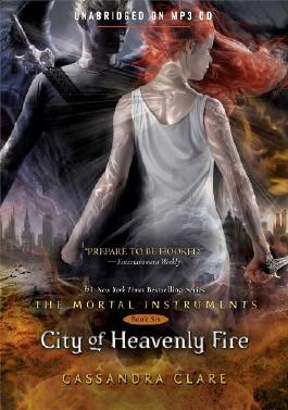 https://s3-eu-west-1.amazonaws.com/cover.allsize.lovelybooks.de/City-of-Heavenly-Fire--Mortal-Instruments--9781442372870_xxl.jpg