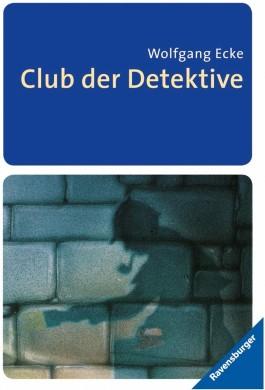 Club der Detektive