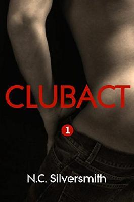 Clubact (Vertrauen 1)
