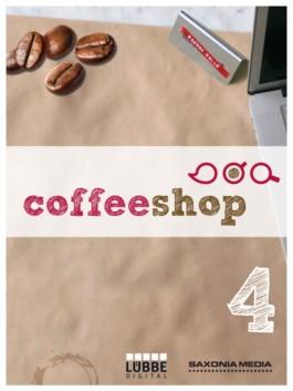 Coffeeshop 1.04