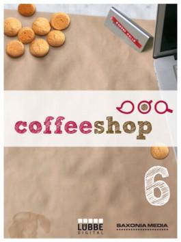 Coffeeshop 1.06