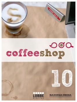 Coffeeshop 1.10