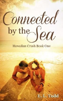 Connected by the Sea (Hawaiian Crush #1)