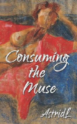 Consuming the Muse: erotic tales