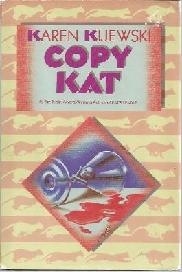 Copy Kat