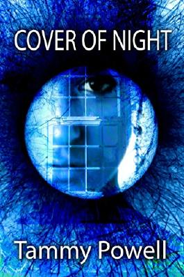 Cover of Night (Cover of Night: A Behind the Scenes Novel Book 1)