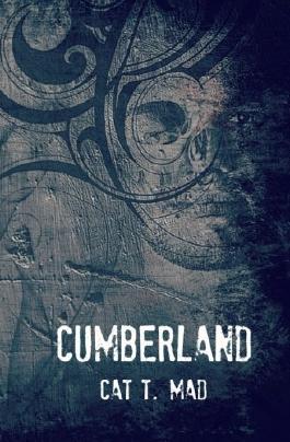 Cumberland: Gesamtausgabe 2015