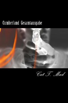 Cumberland Gesamtausgabe