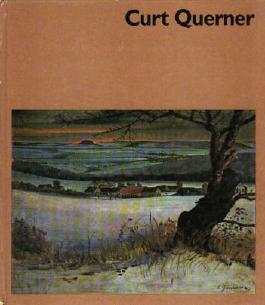 Curt Querner.