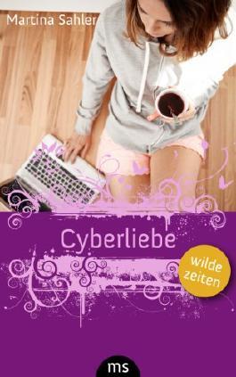 Cyberliebe