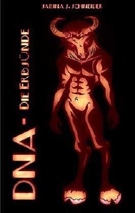 DNA - Die Erbsünde: Special Edition