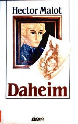 Daheim (en famille)