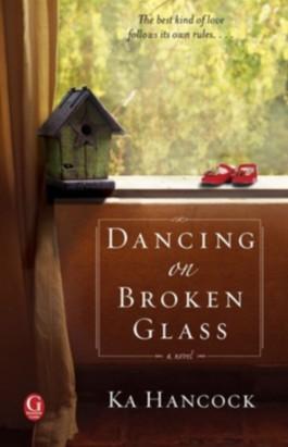 Dancing on Broken Glass