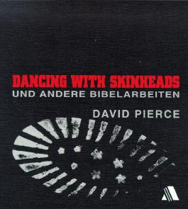 Dancing with Skinheads