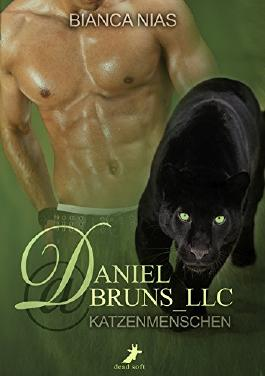 Daniel@Bruns_LLC: Katzenmenschen