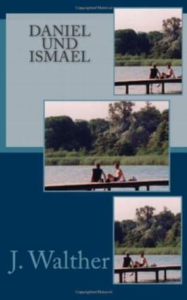 Daniel und Ismael - Schwule Liebesgeschichten