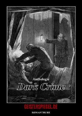 Dark Crime
