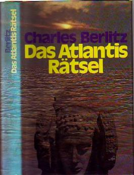 Das Atlantis-Rätsel