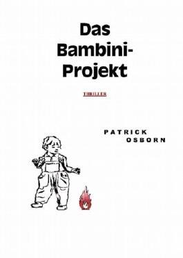 Das Bambini-Projekt