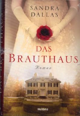 Das Brauthaus