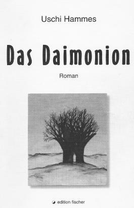 Das Daimonion