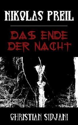 Das Ende der Nacht