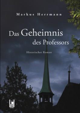 Das Geheimnis des Professors
