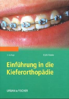 Das Handbuch Kräuter und Heilpflanzen